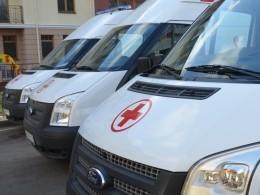 Школьник скончался натренировке вМурманской области