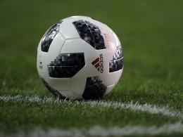 Бывший функционер ФИФА сознался вполучении денег отГермании после выбора страны организатором ЧМ-2006