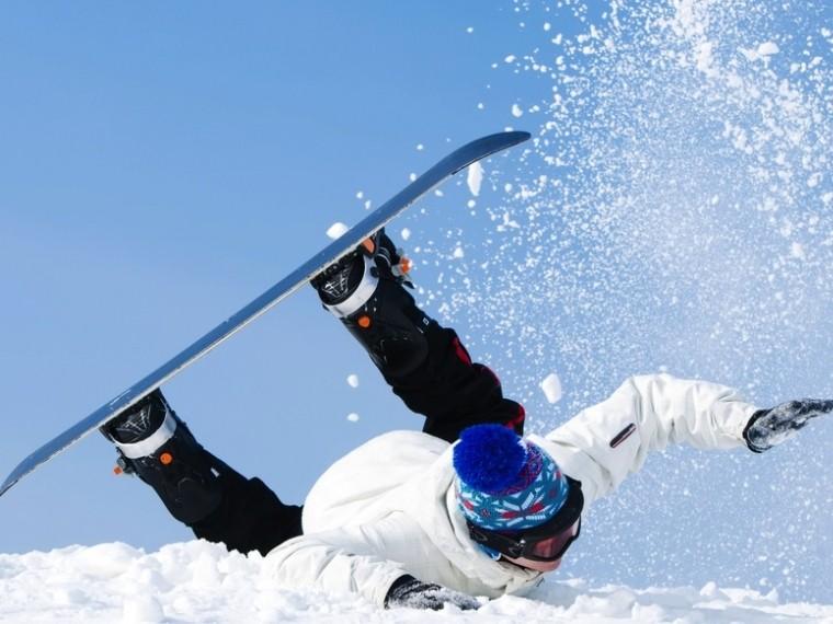 Особенности страхования спортсменов от несчастных случаев