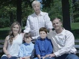 «Профессиональный» фотограф изуродовала семейные фото— эти кадры взорвали интернет