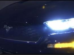 Автоконцерн Ford рассказал, когда выпустит электровнедорожник