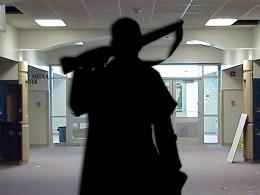 «Колумбайн»-эффект: Что заставляет школьников расстреливать одноклассников?