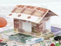 Низкая инфляция придала оптимизма россиянам