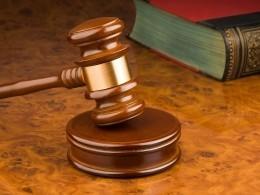 Якутскую воспитательницу, заклеившую скотчем рты детям, приговорили кштрафу