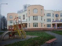 Детские сады подорожали вПетербурге