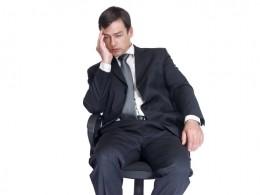 Медицинская компания ищет начальника отдела продаж. Обязательно спростатитом