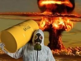 Как спастись вовремя ядерного удара? Мифы иреальность