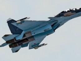 ВМинобороны рассказали опродаже российских истребителей ВВСМьянмы