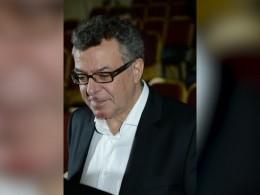 Андрей Ургант прокомментировал гибель Людмилы Сенчиной