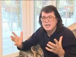 «Людмила Сенчина просила нерассказывать оеетяжелой болезни»— Корнелюк