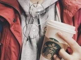 Starbuсks неподтвердила слова Кличко овыходе нарынок Украины