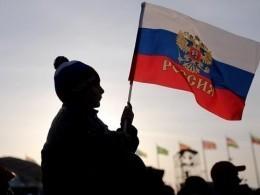 Болельщики несмогут принести российские флаги инаПаралимпиаду