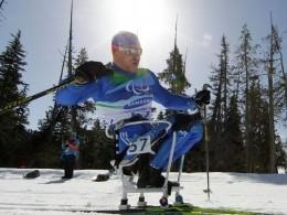 Шестикратный чемпион Паралимпиады назвал «положительным» решение МПК о«нейтральном статусе» паралимпийцев