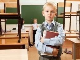 Почему наши «самые читающие вмире» дети читают странные книги, илиЧтонетак сМихалковым иХармсом?