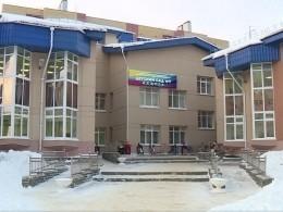 «Мыискренне переживаем заребенка»— вдетском саду Нефтеюганска прокомментировали травму воспитанника