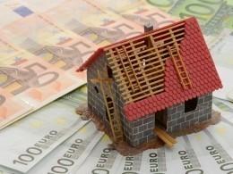 Ипотечная ставка может снизиться до8,5 процентов в2018 году