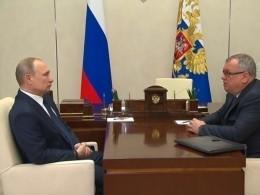 ВТБ вложит 30миллиардов влогистическиецентры «Почты России»