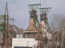 Следственный комитет начал проверку пофакту обрушения породы нашахте вКемеровской области