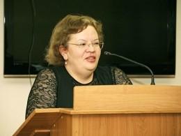 Министр здравоохранения Татарстана подтвердил смертьсвоей подчинённой