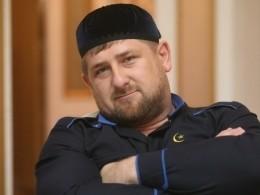 Рамзан Кадыров решился инвестировать вбиткоин