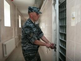 Уральский гаишник-маньяк, насчету которого 27 изнасилований, может досрочно выйти изтюрьмы