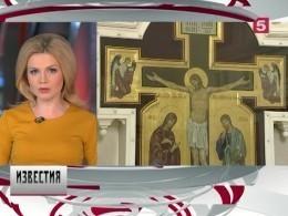 Сегодня управославных начинается Великий Пост