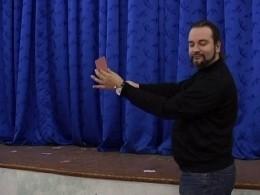 Руководитель театра магии вИваново «наколдовал» себе18 летколонии запедофилию