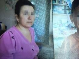 Жительница Магнитогорска внезапно зарезала шестилетнего сына иубила себя