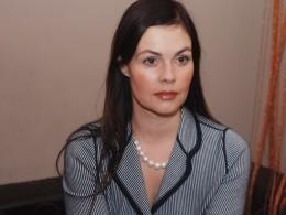 Екатерина Андреева исключила уход сПервого канала изаявила, что ее«Время» закончиться неможет