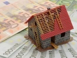 ВРоссии планируют снизить ставку поипотеке до1—2%