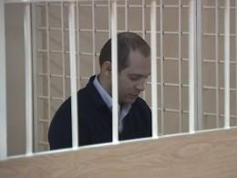 Следствие попросило арестовать главного фигурантадела охищениях при строительстве МДТ