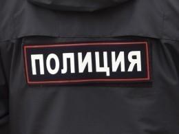 Сапёры выехали наместо предположительного взрыва вгаражной застройке вНижегородской области