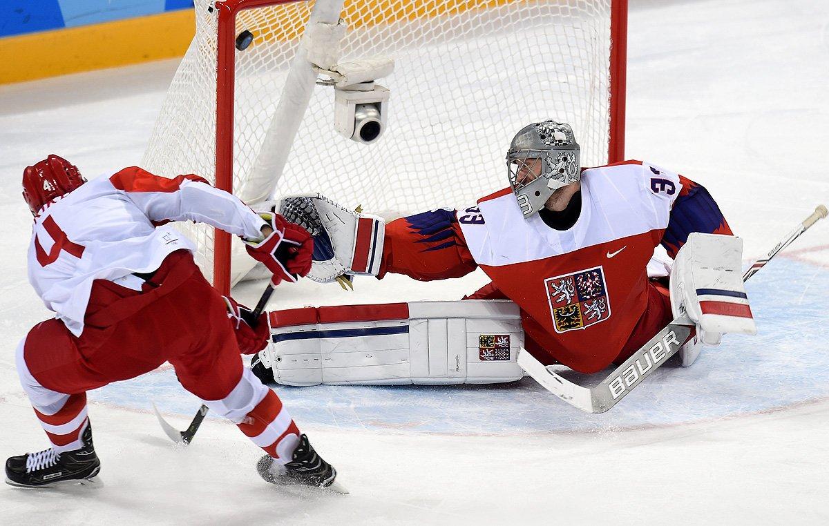 фото, меня прага хоккей россия чехия фото должны быть