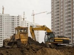 Ипотечный рынок России может вырасти на20% уже вэтом году