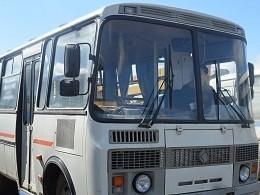 ВРФпредлагают согласовывать спассажирами отмену маршрутов общественного транспорта
