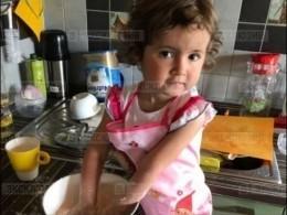 Родители похищенной вВене малышки встретятся для урегулирования вопроса вБейруте