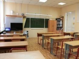 Директор школы вКалмыкии,заставлявшая родителей сдавать деньги «напарты» пошла под суд
