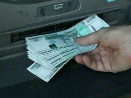 МВД России проверяет мурманских коллег, подозреваемых хищении бюджетных средств