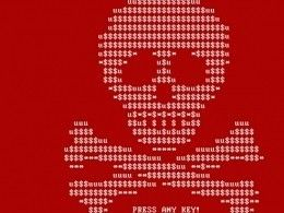 ВСША зафиксирована самая мощная кибератака вистории интернета