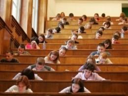 ВРоссии утвердили новые правила выдачи образовательных кредитов