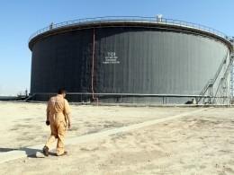 СМИ: накрупнейшем месторождении вЛивии вновь остановлена добыча нефти