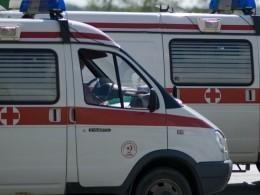 46 воспитанников исотрудников детского сада заболели дизентерией Майкопе