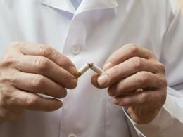 Зальцбургские государственные больницы планируют заставить сотрудников отрабатывать перекуры