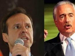 Власти Кубы выслали изстраны президентов Колумбии иБоливии через два часа после прибытия