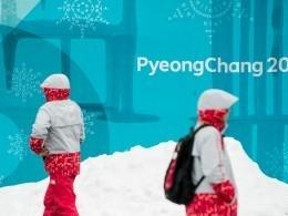 Атлеты изКНДР иЮжной Кореи наоткрытии Паралимпиады-2018 решили идти отдельно