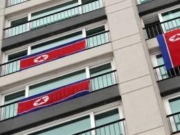 Эксперты выяснили, что закибератакой наОИ-2018 нестояли северокорейские хакеры изLazarus