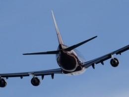 Стало известно, когда возобновятся прямые перелёты изМосквы вКаир