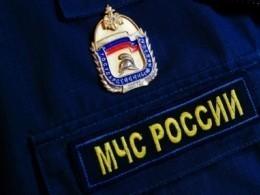 ВМЧС рассказали опопавших под лавину вМурманской области туристах