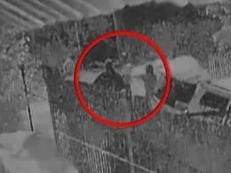 Пьяный нижегородский коммерсант избил мать троих детей после замечания огромкой музыке