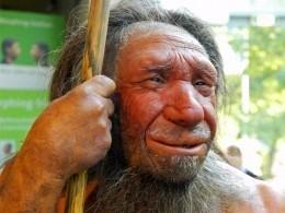 Учёные обнаружили следы ДНК денисовцев усовременных людей
